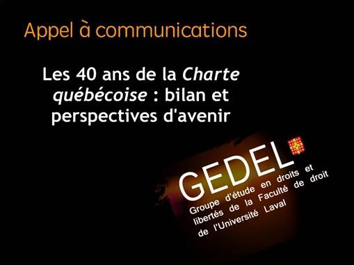 Vign_Appel_à_communications_40_ans_charte_québécoise