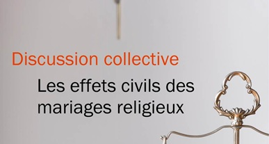 Vign_Bannière_Discussion_collective