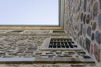 Vign_Prison_Trois_Rivieres