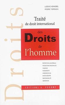 Vign_Traité_DH